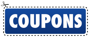 CouponIcon